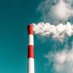 Air Pollution Harms Reproductive Health